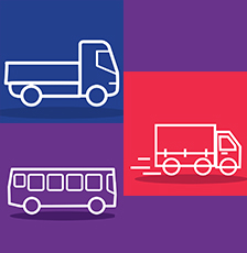 livrets transport
